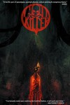 Godkiller TPB Vol. 01 Walk Among Us Part 1