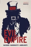 Evil Empire TPB Vol. 01