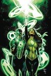 Green Lanterns TPB Vol. 02 Phantom Lantern (rebirth)