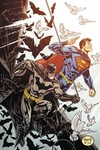 Batman Superman HC Vol. 06 Universes Finest