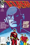 Flash by Mark Waid TPB Book 02