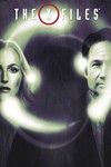 X-Files (2016) TPB Vol. 02 Come Back Haunted