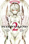 Platinum End GN Vol. 02