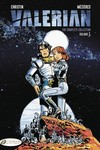 Valerian Complete Collection HC Vol. 01