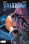Valerian Complete Collection HC Vol. 02