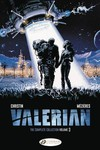 Valerian Complete Collection HC Vol. 03
