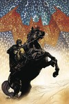 Batman TPB Vol 05 Rules of Engagement Rebirth
