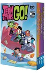 Teen Titans Go Box Set