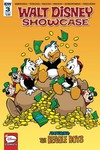 Walt Disney Showcase #3 Beagle Boys (Cover B)