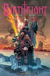 Birthright TPB Vol 06