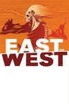 East of West #38 (Cover A - Dragotta)