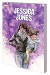 Jessica Jones TPB Vol 03 Return of the Purple Man
