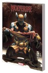 Wolverine by Daniel Way Complete Collection TPB Vol 04
