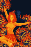 17. Buffy the Vampire Slayer #3 (Cover A - Main Taylor)