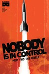 Nobody Is in Control #2 (of 4)