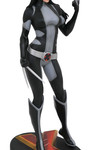 SDCC 2019 MARVEL GALLERY WHITE COSTUME X-23 PVC STATUE