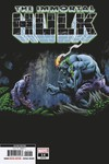 Immortal Hulk #14 (2nd Printing)