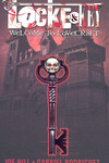 Locke & Key HC Vol. 01 Welcome to Lovecraft