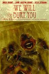 We Will Bury You TPB Vol. 01