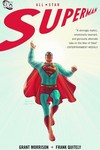 All Star Superman TPB