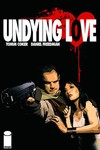 Undying Love TPB
