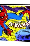 Art of Spider-Man Classic HC
