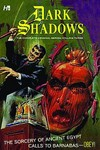 Dark Shadows Complete Series HC Vol. 03