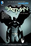 Batman TPB Vol. 02 The City of Owls