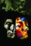 Sandman Endless Nights TPB New Edition