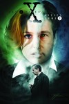 X-Files Classics HC Vol. 02