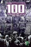 Walking Dead 100 Project TPB