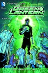 Green Lantern TPB Vol. 04 Dark Days