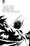 Batman Noir The Long Halloween HC