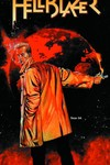 Hellblazer TPB Vol. 09 Critical Mass