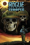 Rogue Trooper Last Man Standing TPB