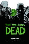 Walking Dead HC Vol. 10