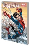 Amazing Spider-Man TPB Vol. 01 Parker Luck