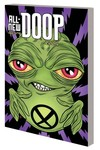 All New Doop TPB