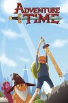 Adventure Time TPB Vol. 05
