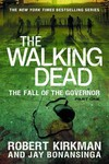 Walking Dead MMPB Vol. 03 Fall of Governor Pt 1