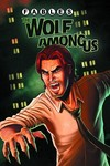 Fables the Wolf Among Us TPB Vol. 01