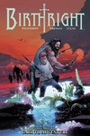 Birthright TPB Vol 02