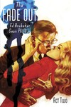 Fade Out TPB Vol. 02