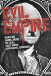 Evil Empire TPB Vol. 02
