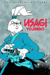 Usagi Yojimbo Special Edition SC Box Set