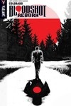 Bloodshot Reborn TPB Vol. 01 Colorado