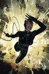 Catwoman TPB Vol. 08 Run Like Hell