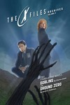 X-Files Archives TPB Vol. 03 Goblins & Ground Zero (Prose)
