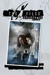 X-Files Complete Season 10 TPB Vol. 02