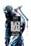 Black Road TPB Vol. 01